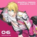 【キャラクターソング】うたの☆プリンスさまっ♪ Shining All Star CD3 翔 Ver. 初回限定盤の画像