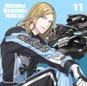 【キャラクターソング】うたの☆プリンスさまっ♪ Shining All Star CD3 カミュ Ver. 初回限定盤の画像