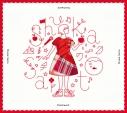 【アルバム】斉藤朱夏/パッチワーク パッチワーク盤(完全生産限定盤)の画像