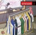 【アルバム】ラジオ 新テニスの王子様 オン・ザ・レイディオ TENIPURI MUSIC ON THE RADIO!の画像
