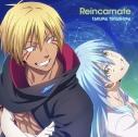 【主題歌】TV 転生したらスライムだった件 第2期 ED「Reincarnate」/寺島拓篤 通常盤の画像