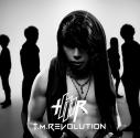 【主題歌】TV ディスク・ウォーズ:アベンジャーズ OP「突キ破レル-Time to SMASH!」/T.M.Revolution 初回生産限定盤の画像