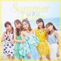 【マキシシングル】i☆Ris/Summer Dude BD付の画像
