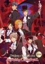 【DVD】3 Majesty・X.I.P./3 Majesty x X.I.P. LIVE -AUTUMN CARNIVAL- 豪華版の画像
