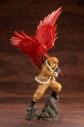 【フィギュア】ARTFX J 僕のヒーローアカデミア ホークス 1/8 完成品フィギュアの画像