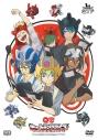 【DVD】キュートランスフォーマー アニメ放送1周年記念スペシャルイベント@舞浜アンフィシアターの画像