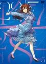 【DVD】TV 22/7 Vol.5 通常版の画像