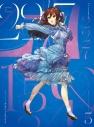 【Blu-ray】TV 22/7 Vol.5 完全生産限定版の画像