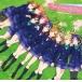 ラブライブ! The School Idol Movie オリジナルサウンドトラック Notes of School Idol Days ~Curtain Call~