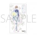 【グッズ-スタンドポップ】TSUKIPRO THE ANIMATION 2 アクリルスタンド/和泉柊羽(誕生花)の画像