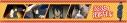 【グッズ-タオル】炎炎ノ消防隊 冷感タオル G(ベニマル) 【ウェイリン・ジャパン】の画像