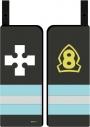 【グッズ-ポーチ】炎炎ノ消防隊 マルチポーチ B 【ウェイリン・ジャパン】の画像