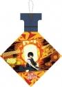 【グッズ-ハンカチ】炎炎ノ消防隊 マスコットクロス G(ベニマル) 【ウェイリン・ジャパン】の画像