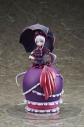 【美少女フィギュア】オーバーロードIII シャルティア・ブラッドフォールン 1/7 完成品フィギュアの画像