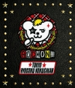 【Blu-ray】おれパラ Original Entertainment Paradise 2013 ROCK ON !!!! 東京両国国技館の画像