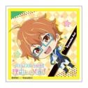【グッズ-コースター】アイドルマスター SideM 理由あってMini! ストーンコースター【C】蒼井享介の画像