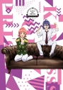【DVD】TV KING OF PRISM -Shiny Seven Stars- 第3巻の画像