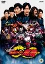 【DVD】Web 仮面ライダージオウ スピンオフ RIDER TIME 仮面ライダー龍騎の画像