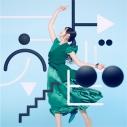 【アルバム】TRUE/コトバアソビ 初回限定盤の画像