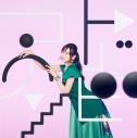 【アルバム】TRUE/コトバアソビ 通常盤の画像