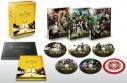 【DVD】TV SFドラマ 猿の軍団 DVD-BOXの画像