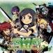 N3DS版 世界樹の迷宮IV 伝承の巨神 オリジナル・サウンドトラック