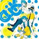 【アルバム】新社会人・Da-little・ゆう十/CLiCK ~夏だ!ハッピーハウスで歌ってみた~ プリンス盤の画像