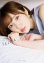 【写真集】豊田萌絵フォトブック 「もえしぐらし」の画像