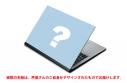 【グッズ-電化製品】声優オリジナルパソコン Type:YOU 13.3インチ ノートパソコン 渕上舞さんVer.の画像