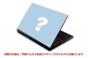 【グッズ-電化製品】声優オリジナルパソコン Type:YOU 15.6インチ スタンダードモデル 渕上舞さんVer.の画像