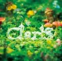 【主題歌】TV はたらく細胞 ED「CheerS」/ClariS 初回生産限定盤の画像