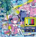 【主題歌】TV ハッピーシュガーライフ 主題歌「ワンルームシュガーライフ」/ナナヲアカリ 初回生産限定盤の画像