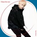 【主題歌】TV スケートリーディング☆スターズ OP「Chase the core」/佐久間貴生 通常盤の画像