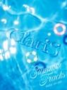 【アルバム】ClariS/SUMMER TRACKS -夏のうた- 初回生産限定盤の画像