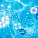 【アルバム】ClariS/SUMMER TRACKS -夏のうた- 通常盤の画像