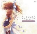 【サウンドトラック】CLANNAD-クラナド- ORIGINAL SOUNDTRACKの画像
