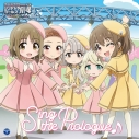 【キャラクターソング】THE IDOLM@STER CINDERELLA GIRLS LITTLE STARS EXTRA! Sing the Prologue♪の画像