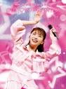 【DVD】三森すずこ/Mimori Suzuko Live 2020 mimokokoromoの画像