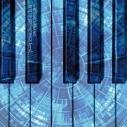【アルバム】澤野弘之/BEST OF SOUNDTRACK【emU】通常盤の画像