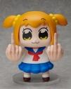 【フィギュア】ポプテピピック ポプ子 ソフビフィギュア (ジャンボサイズ)の画像