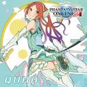 【アルバム】ゲーム PHANTASY STAR ONLINE 2 「QUNA」/クーナ(CV.喜多村英梨)の画像