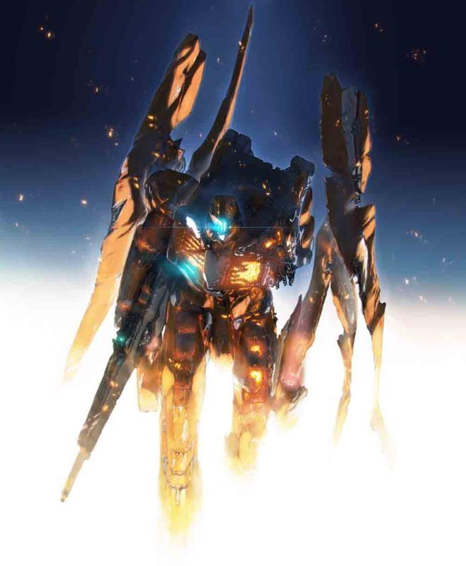 【Blu-ray】TV アルドノア・ゼロ 1 完全生産限定版