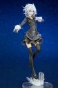 【美少女フィギュア】東方Project 十六夜咲夜 紅魔城伝説版 1/8 完成品フィギュアの画像