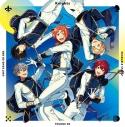 【キャラクターソング】あんさんぶるスターズ! ユニットソングCD 第3弾 Vol.02 Knightsの画像