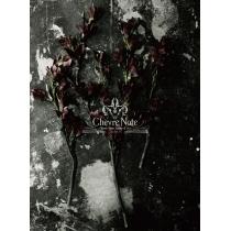 音楽朗読劇 READING HIGH 第3回公演 Chevre Note ~Story from Jeanne d'Arc~