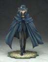 【フィギュア】Fate/Grand Order アヴェンジャー/巌窟王 エドモン・ダンテス 1/8スケールフィギュアの画像
