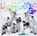 【アルバム】8P/1stアルバム「Happy Glitter」の画像