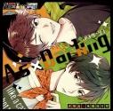 【ドラマCD】A's×Darling ―Kiss you―の画像