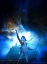 【マキシシングル】CHRONICLE/宇宙 初回生産限定盤Aの画像
