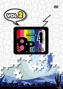 【DVD】8P channel 4 Vol.2の画像